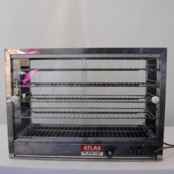 pie warmer hire food warmer