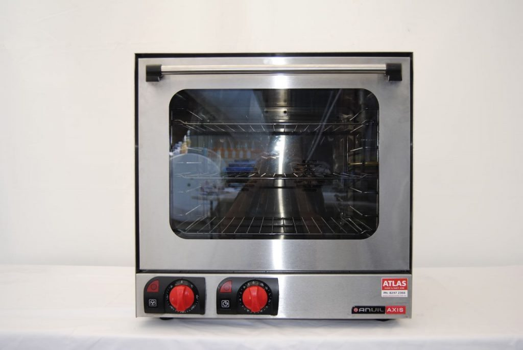 convection oven catering hire