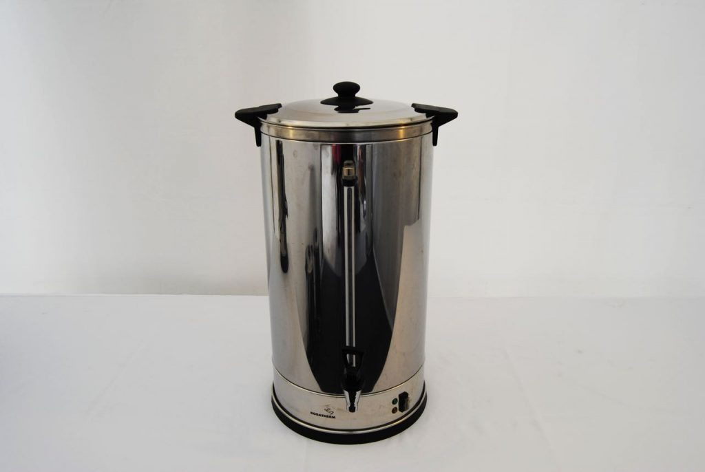 urn event hire