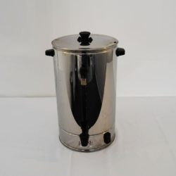 hire percolator cater hire