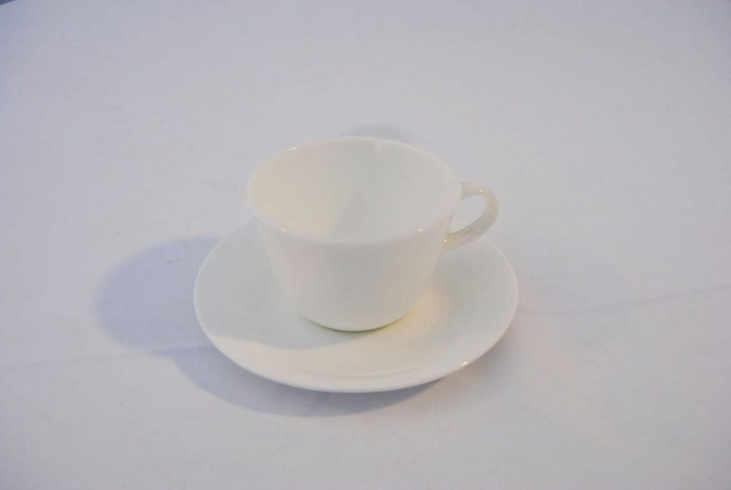 affordable crockery hire