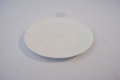 dinner plates event hire