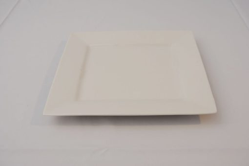 china serving platters event hire