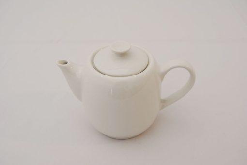 tea pot event hire