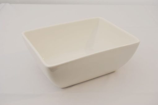 salad bowl event crockery hire