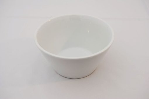 salad bowl event hire