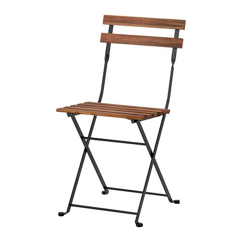 Wooden Folding Chair Party Hire Adelaide Atlas Event Party Hire