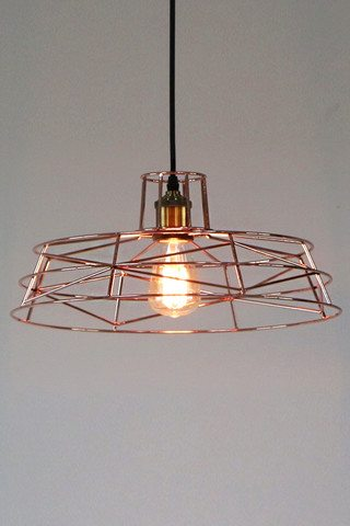 copper-wire-pendant-hire