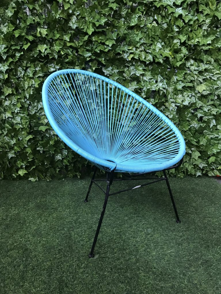 blue-acapulco-string-wiire-egg-chair-seating-outdoor-indoor-garden-seat