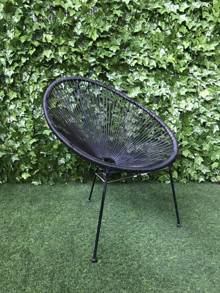 black-acapulco-string-wiire-egg-chair-seating-outdoor-indoor-garden-seat