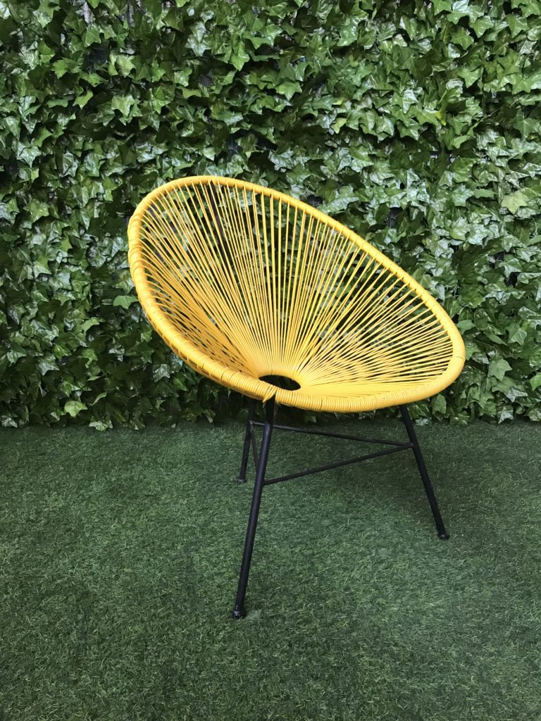 yellow-acapulco-string-wiire-egg-chair-seating-outdoor-indoor-garden-seat