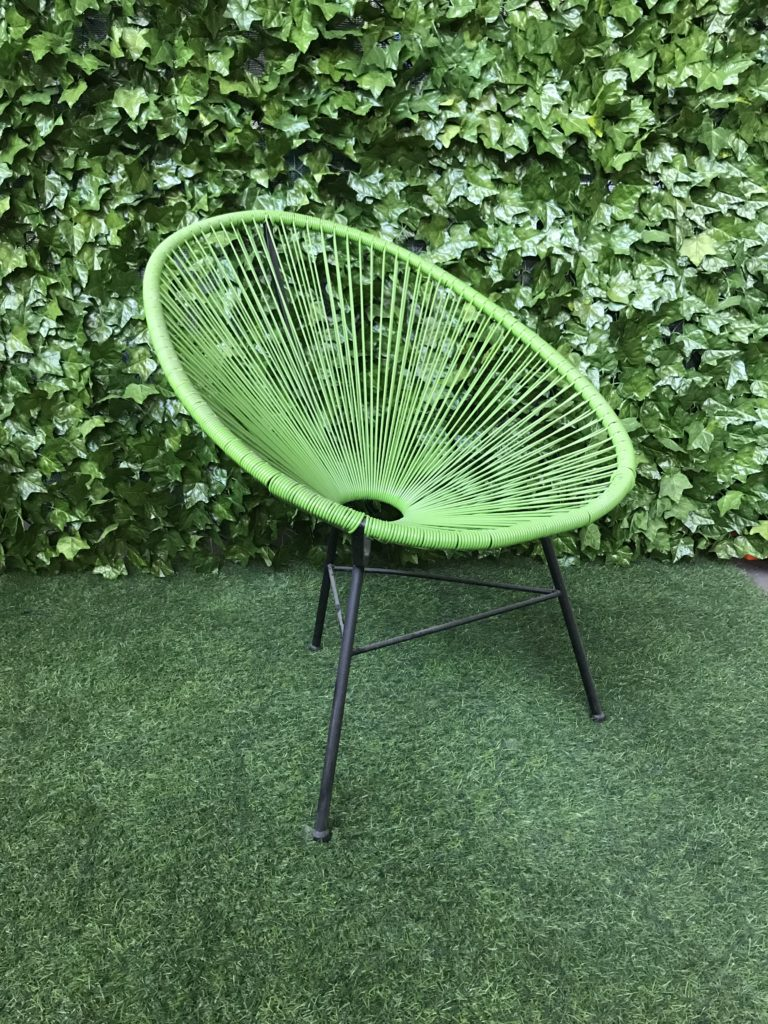 green-acapulco-string-wiire-egg-chair-seating-outdoor-indoor-garden-seat