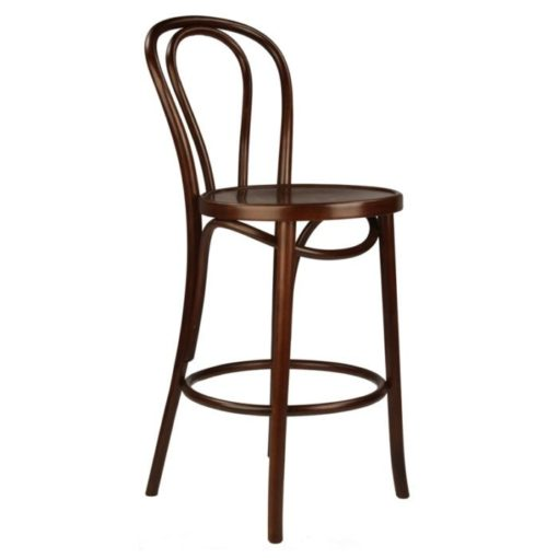 bentwood-stool-hire