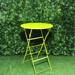 metal-green-botanical-round-tall-bar-table