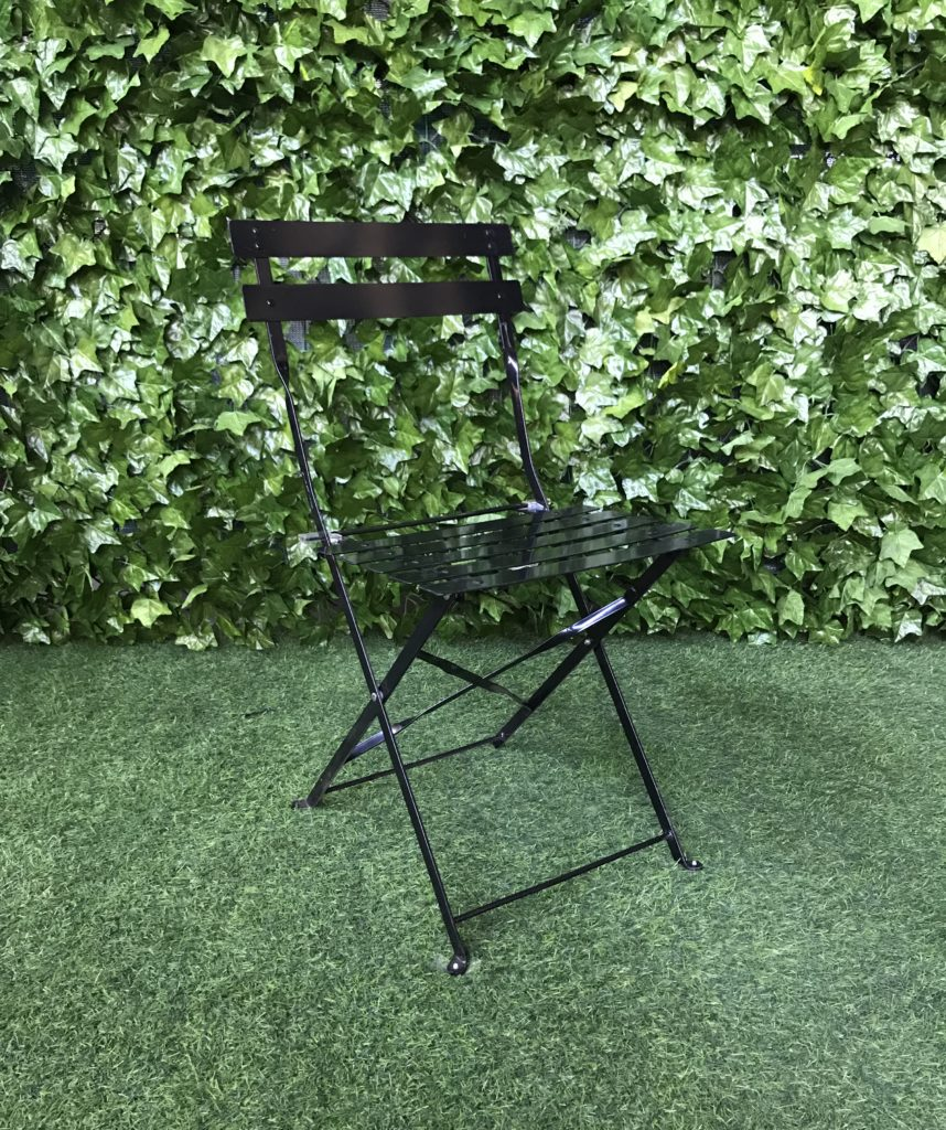 botanical-black-metal-powder-coated-steel-folding-slatted-outdoor-garden-chair