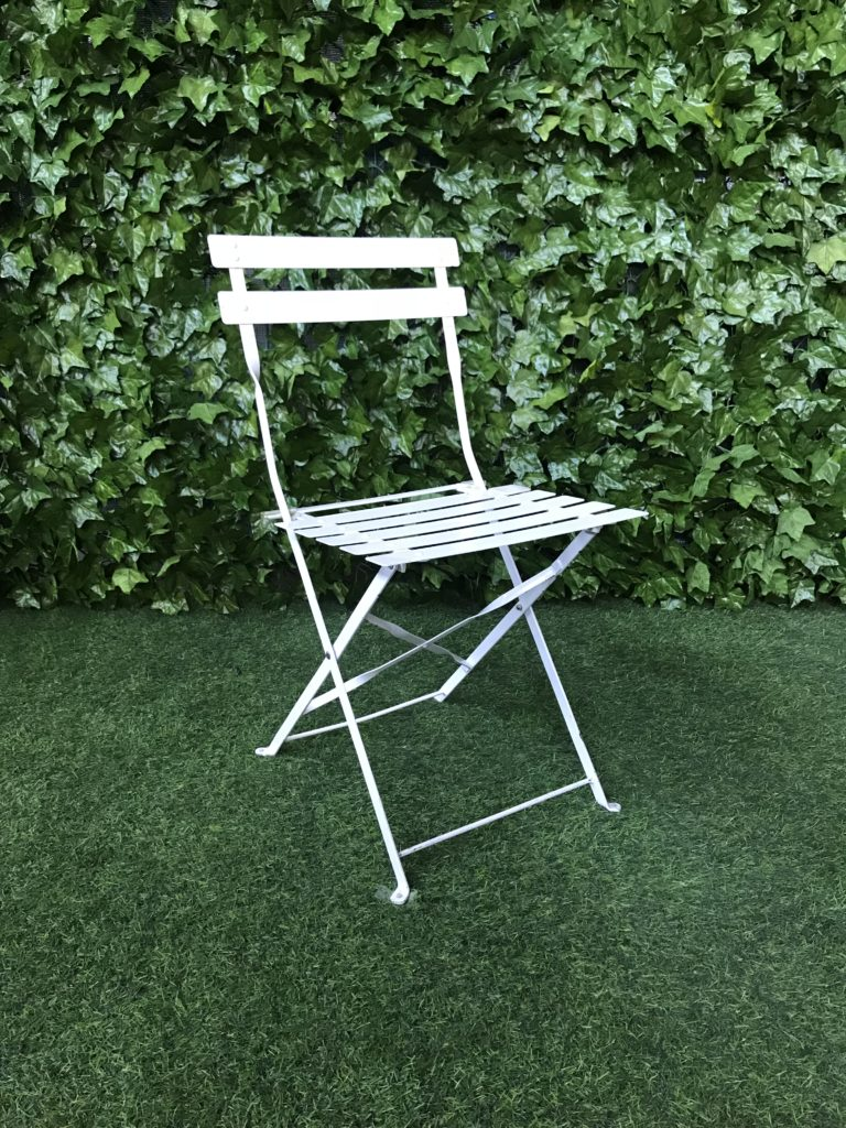 botanical-white-metal-powder-coated-steel-folding-slatted-outdoor-garden-chair