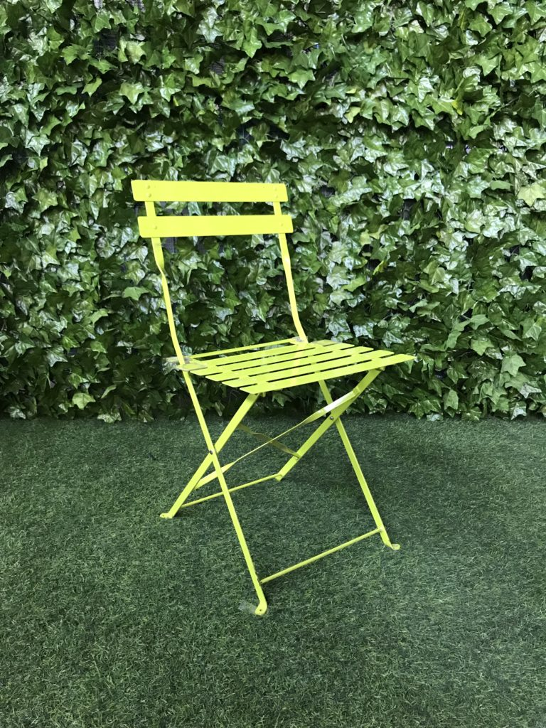 botanical-green-metal-powder-coated-steel-folding-slatted-outdoor-garden-chair
