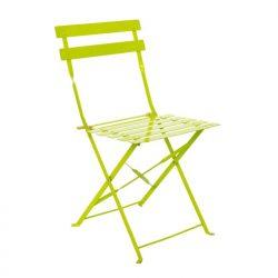 botanical-chair-hire