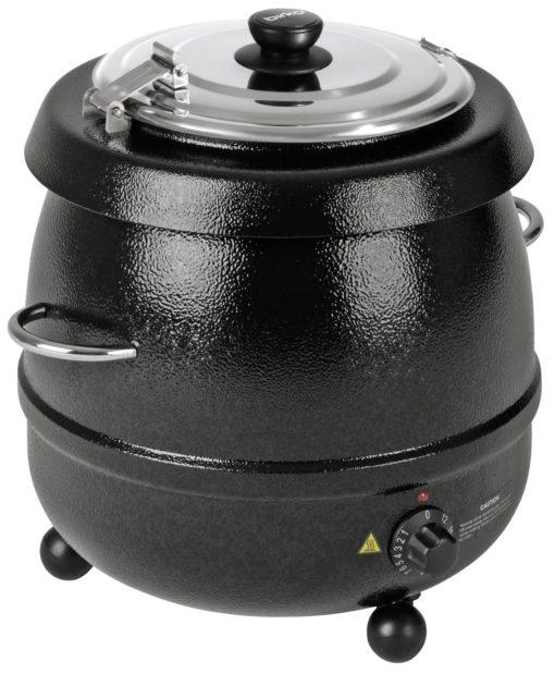soup-kettle-hire