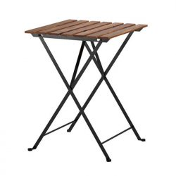 wooden-folding-table-hire