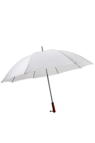 handheld-umbrella-hire