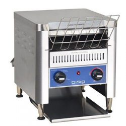 conveyor-toaster-hire