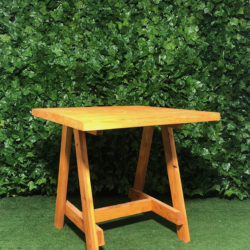 Wooden-a-frame-stained-cafe-table-square