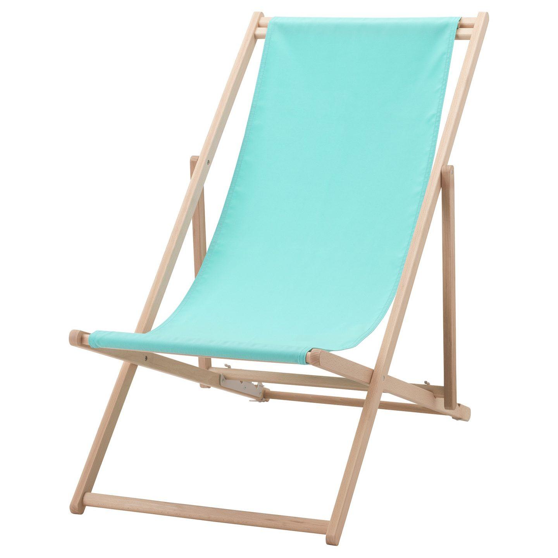 Deck Chair  sc 1 st  Atlas Event Hire & Deck Chair | Atlas Event u0026 Party Hire | Party Hire Equipment ...