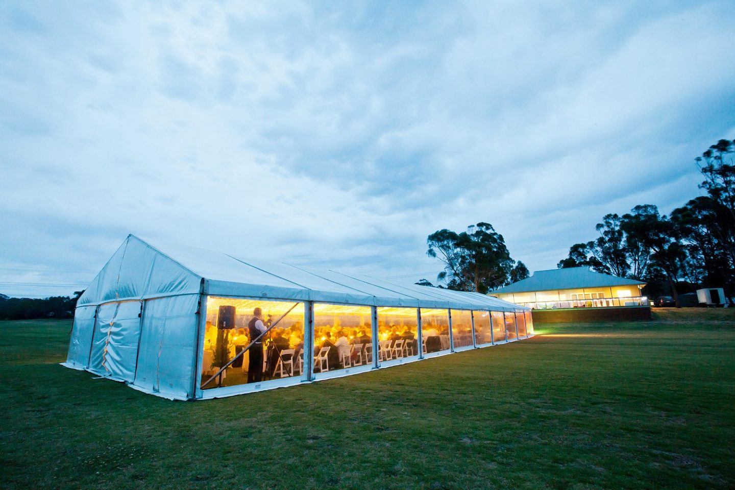 ten-by-thirty-meter-solid-white-vinyl-roof-pavilion-with-clear-walls