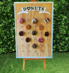 wooden-white-frame-a-frame-donut-wall-30-party-birthday-wedding-display-extras-accessories