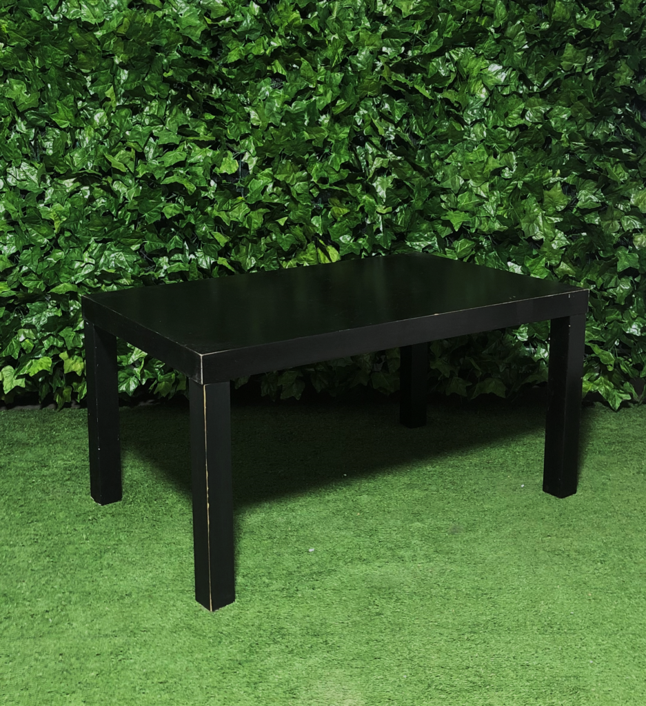 rectangular-1m-55cm-wooden-black-long-soffee-side-table