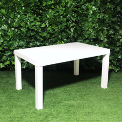 rectangular-wooden-white-painted-long-coffee-side-table