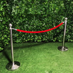 red-velvet-1.5-meter-rope-barricarde-barrier