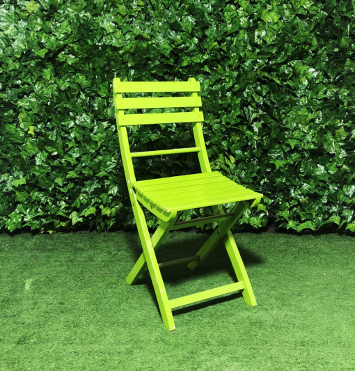 timber-outdoor-wooden-slatted-folding-chair-green