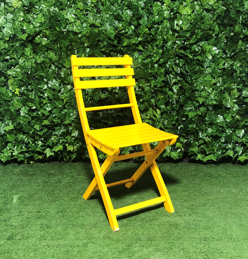 timber-outdoor-wooden-slatted-folding-chair-yellow