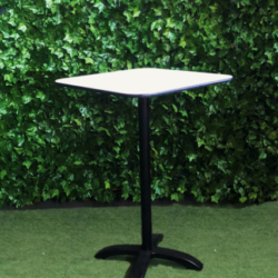 tall-square-white-and-black-cocktail-bar-table-seating-and-standing