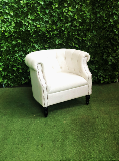soft-fabric-armchair-ivory-and-beige-seating-comfy-button-details