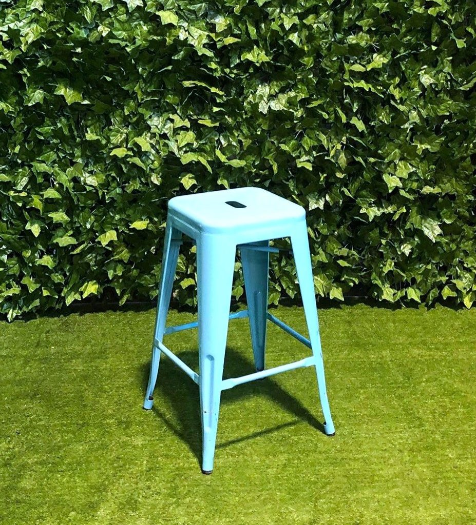 pale-blue-metal-tolix-bar-stool-seating-chair-square