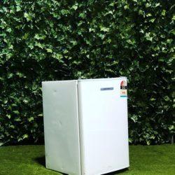bar-fridge-cooling-cod-drinks-coolroom