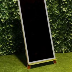 chalkboard-black-board-a-frame-easel-stand-writing-sign