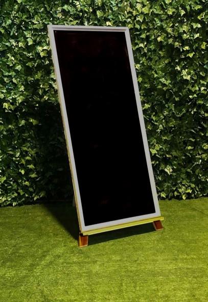 chalkboard-black-board-a-frame-easel-stand-writing-sign