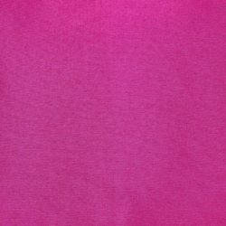 linen-rectangular-dinner-napkin-tableware-accessories-fuscia-hot-pink