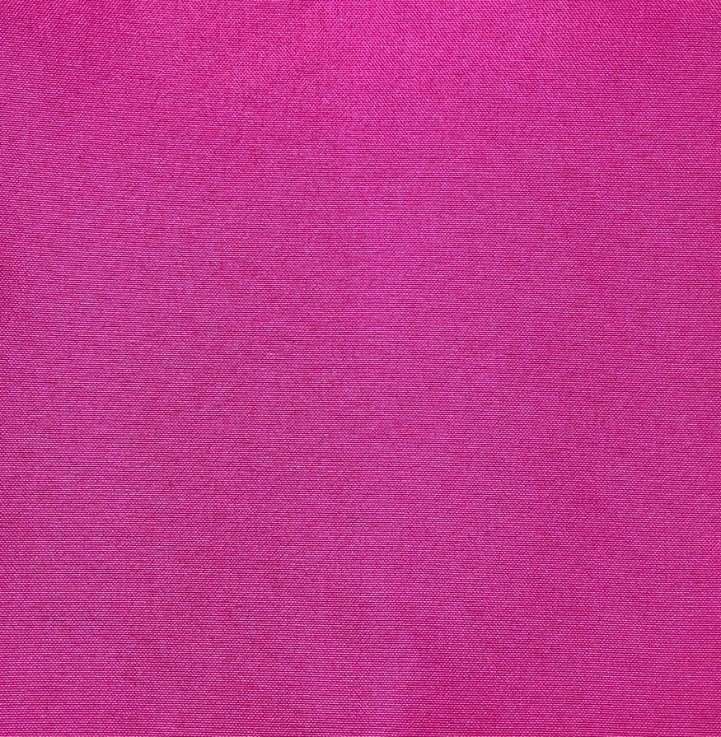 linen-rectangular-dinner-napkin-tableware-accessories-fuscia-hot-pink
