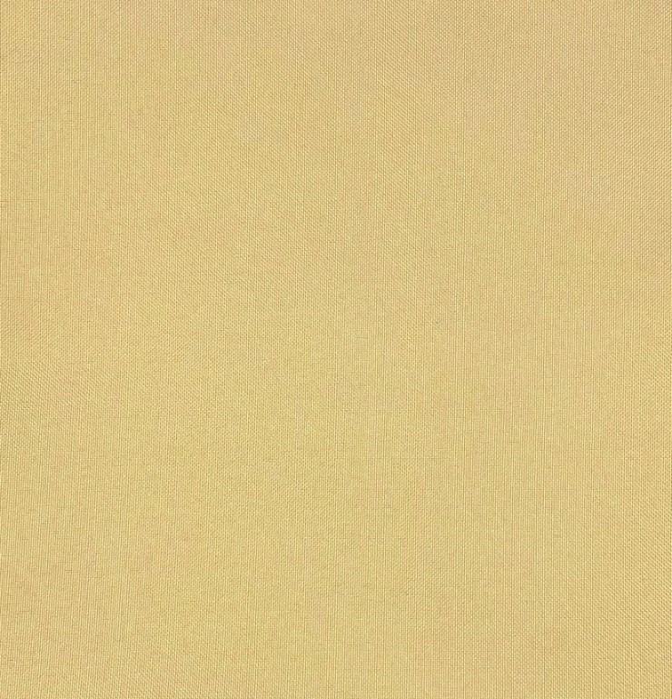 linen-rectangular-dinner-napkin-tableware-accessories-gold