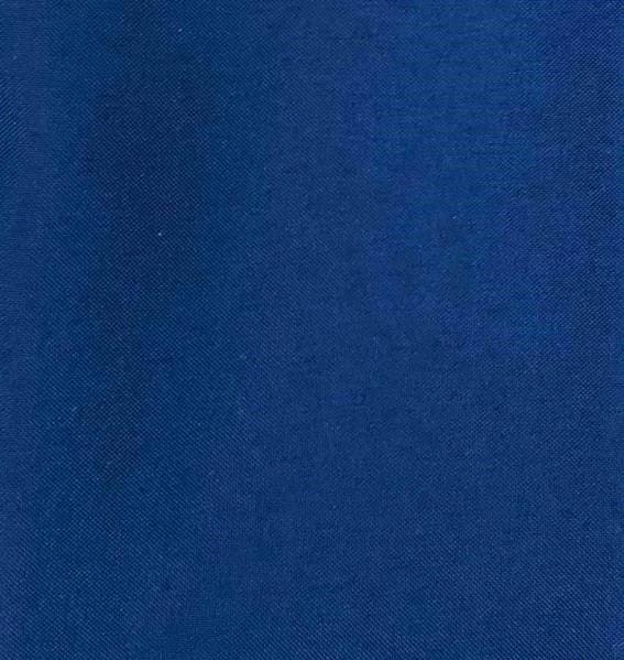 linen-rectangular-dinner-napkin-tableware-accessories-navy