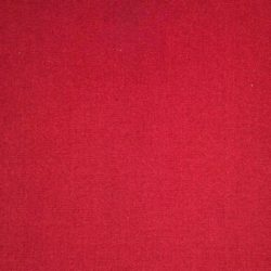 linen-rectangular-dinner-napkin-tableware-accessories-red