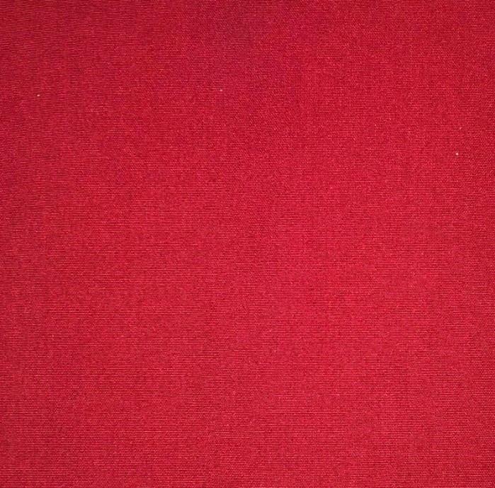 linen-rectangular-dinner-napkin-tableware-accessories-red