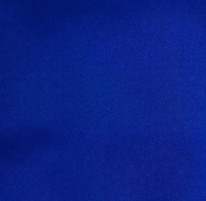 linen-rectangular-dinner-napkin-tableware-accessories-royal-blue