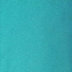 linen-rectangular-dinner-napkin-tableware-accessories-turquoise