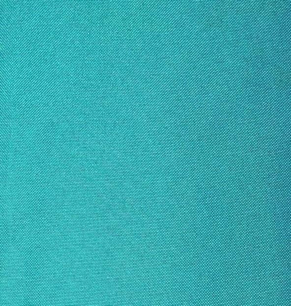 linen-rectangular-dinner-napkin-tableware-accessories-turquoise